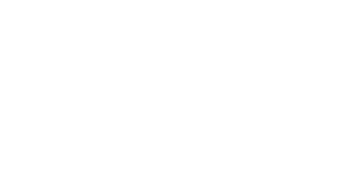 Vermont General Assembly Logo